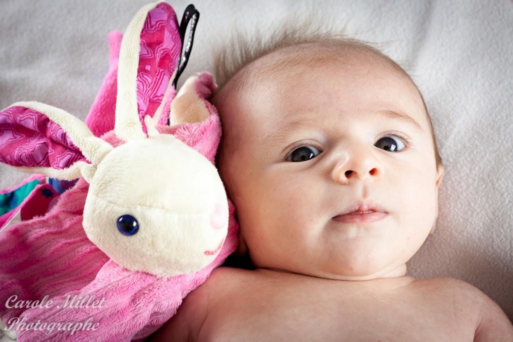 bébé (2)