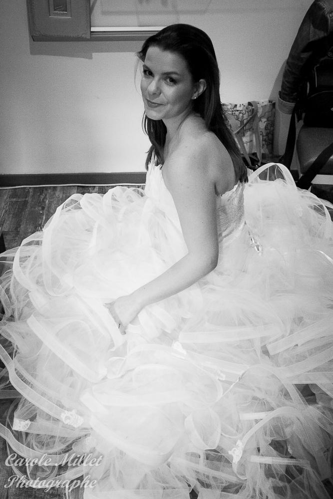 essayage robe de mariée (2)