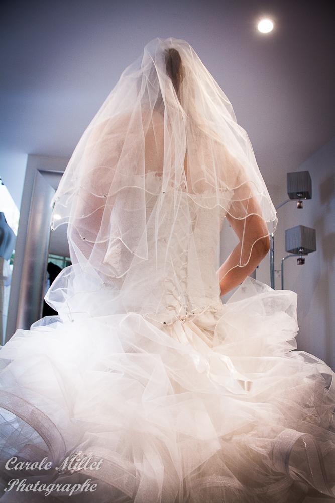 essayage robe de mariée (4)