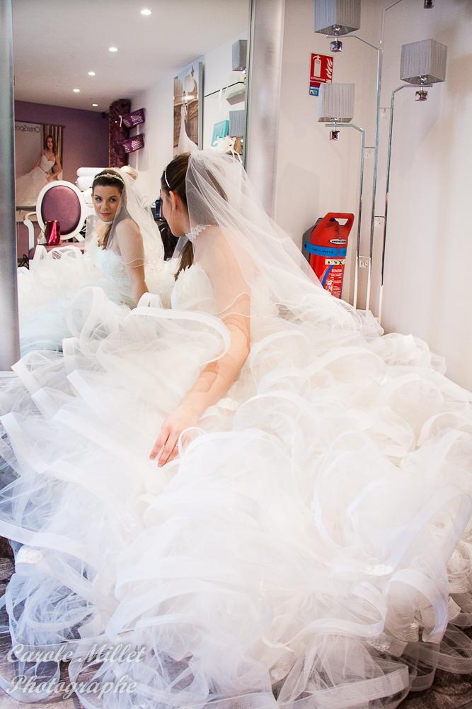 essayage robe de mariée (5)