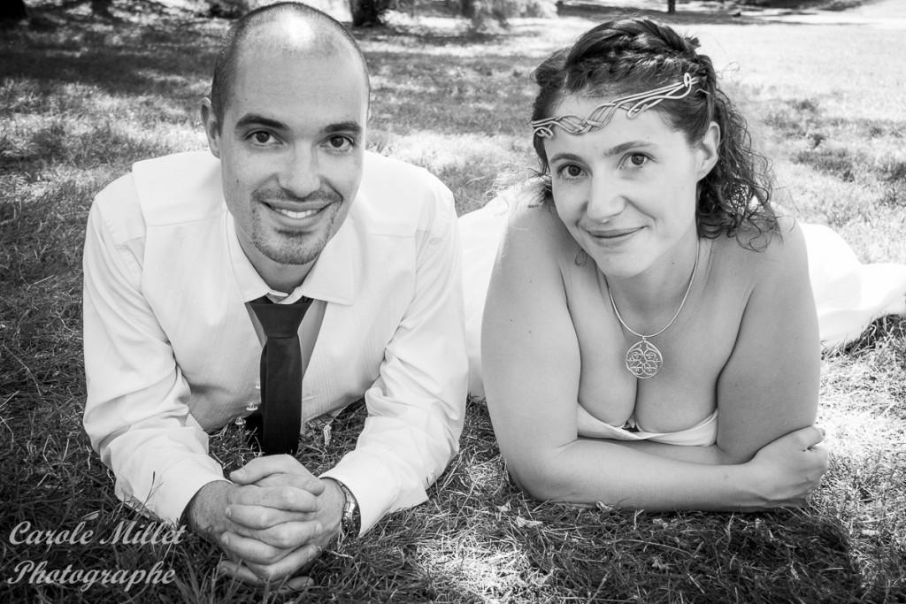 J&O séance couple (1)
