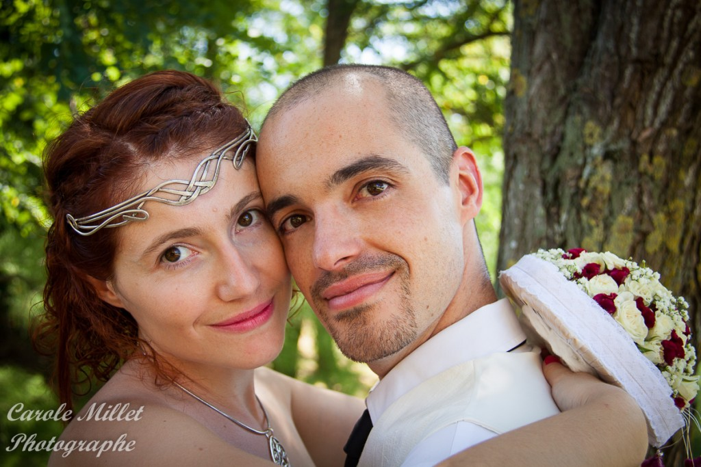 J&O séance couple (11)