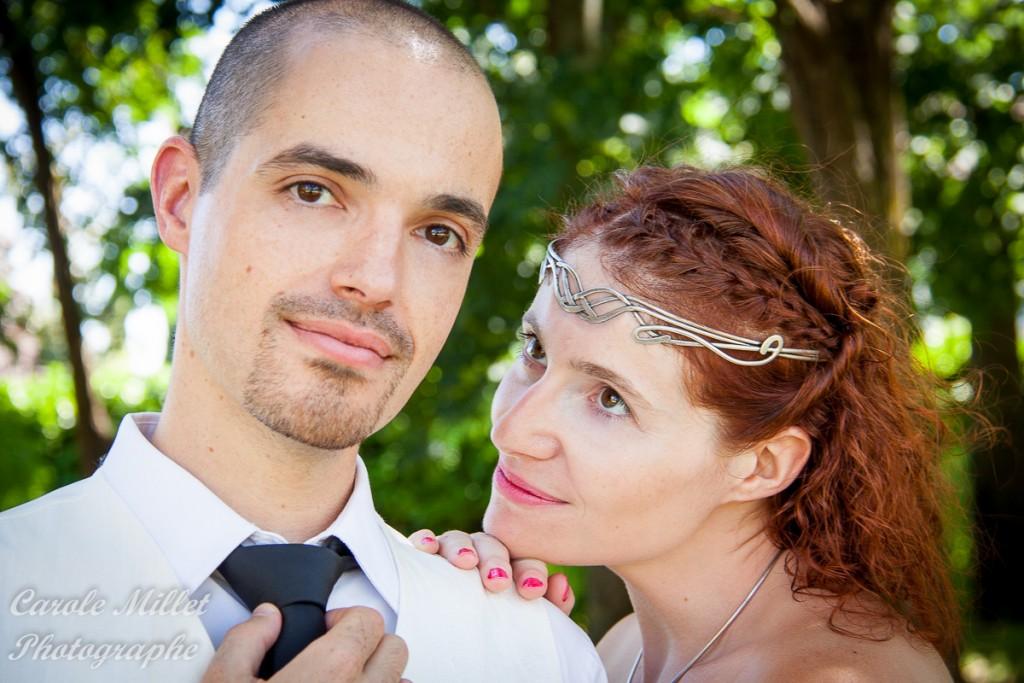 J&O séance couple (13)