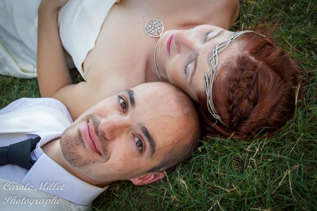 J&O séance couple (14)