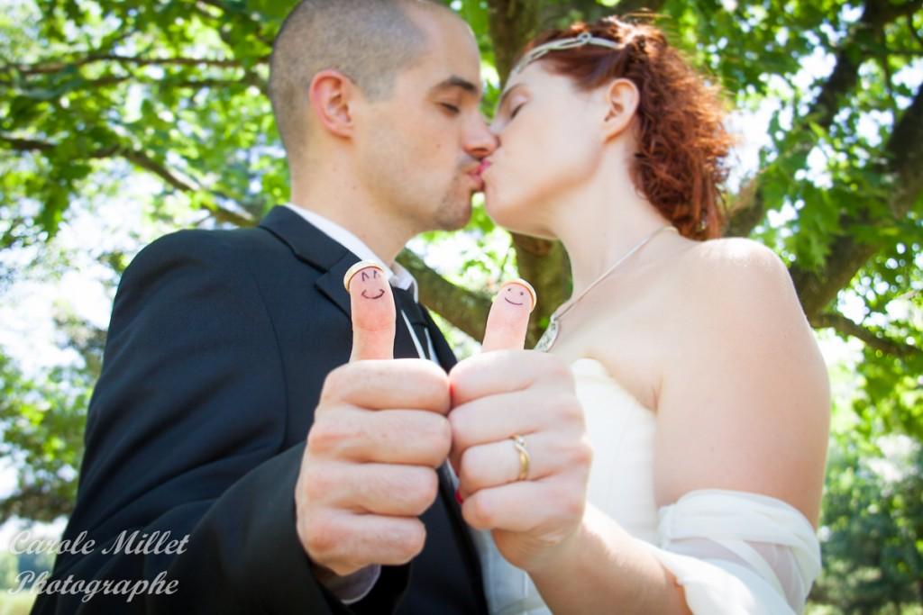 J&O séance couple (5)