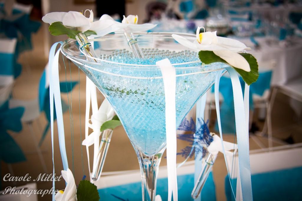 mariage L&F décoration (1)