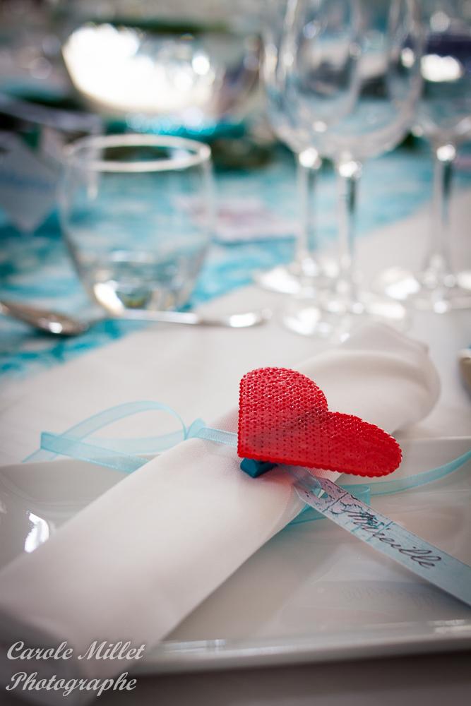 mariage L&F décoration (2)