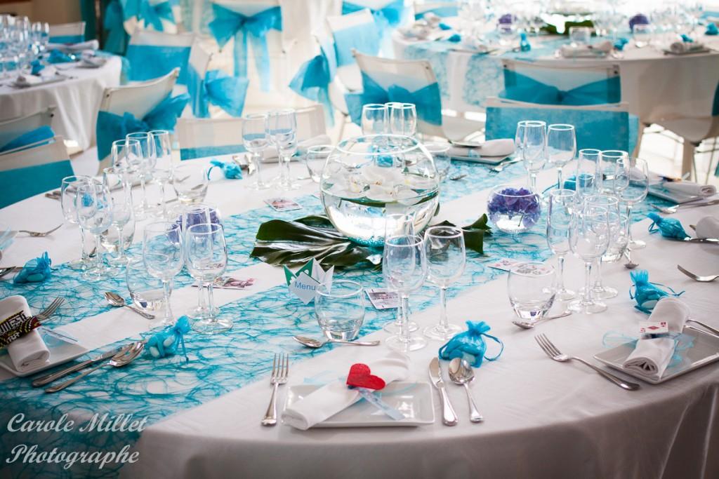 mariage L&F décoration (3)