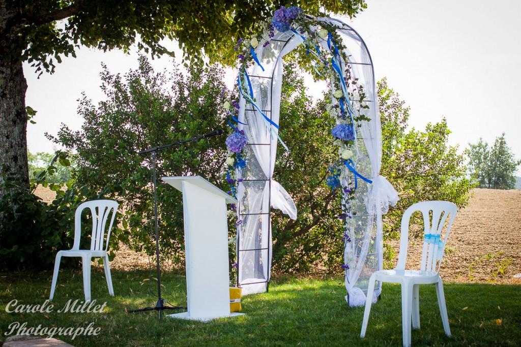 mariage L&F décoration (5)
