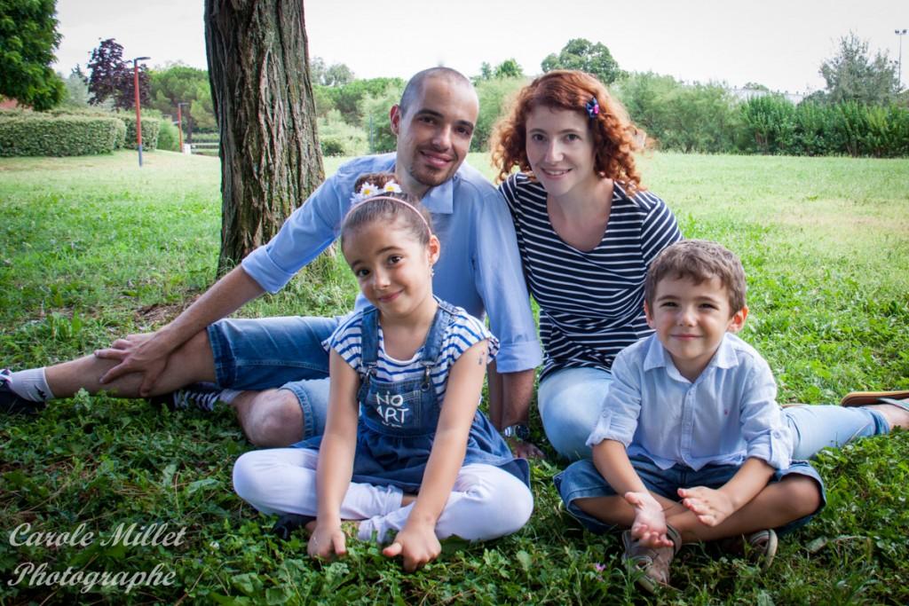 famille D (17)