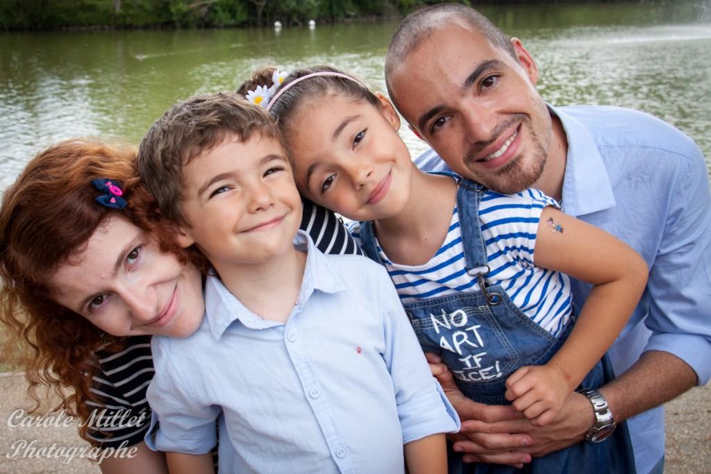 famille D (3)