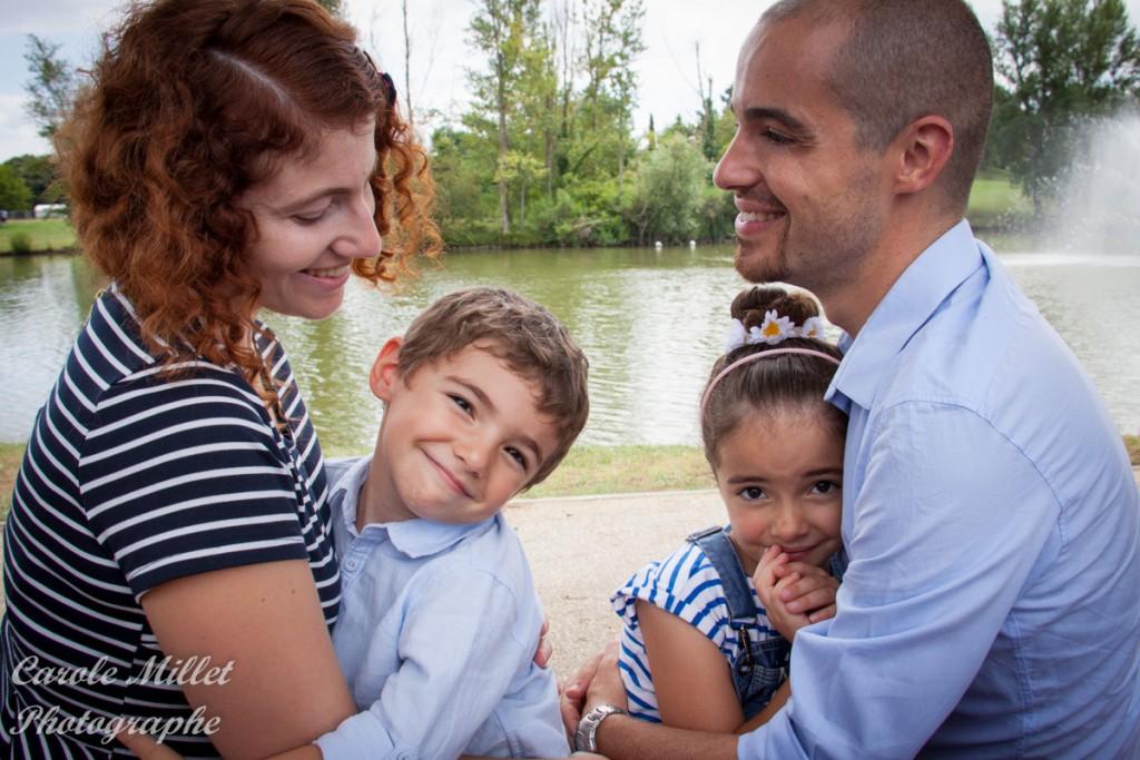 famille D (4)