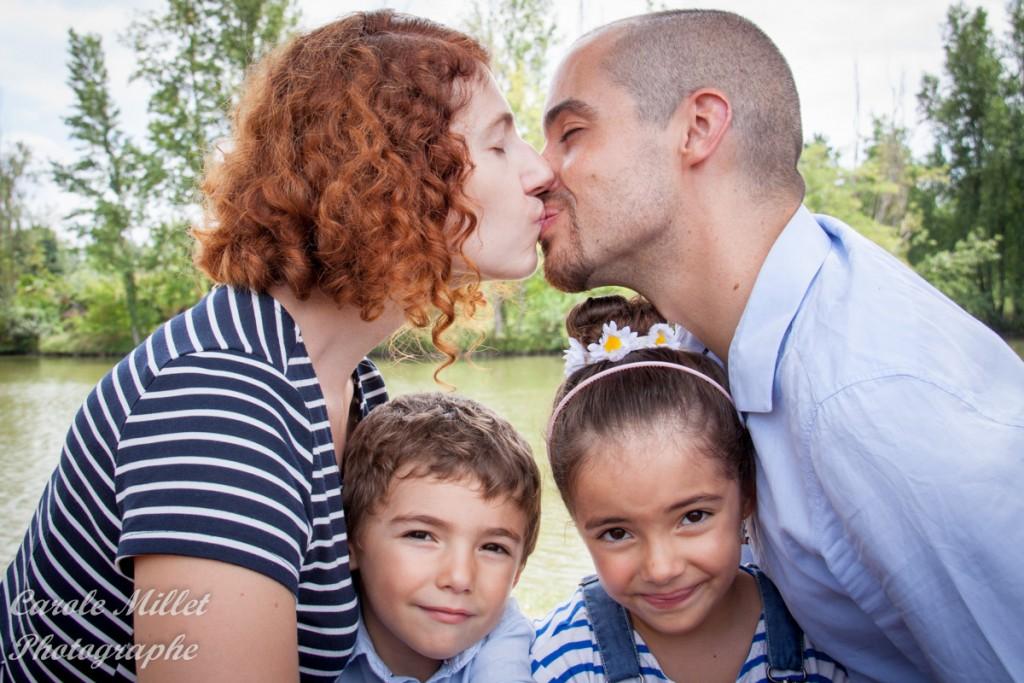 famille D (5)