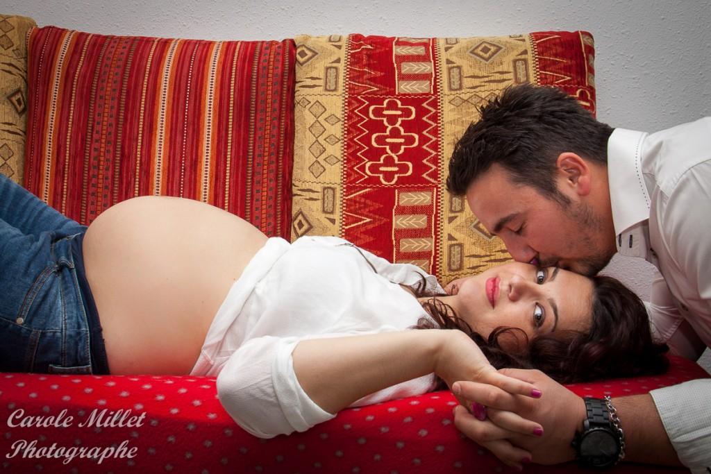 maternité famille k (1)