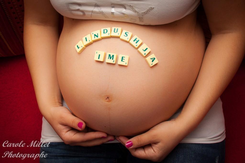 maternité famille k (10)