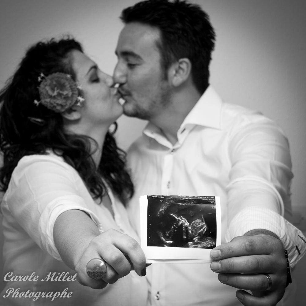 maternité famille k (2)