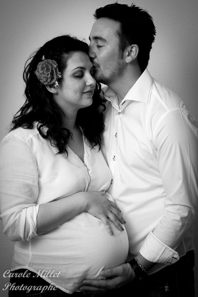 maternité famille k (3)