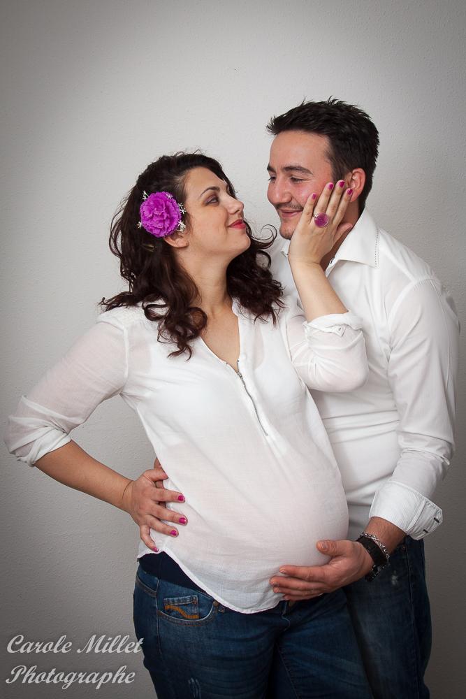 maternité famille k (9)