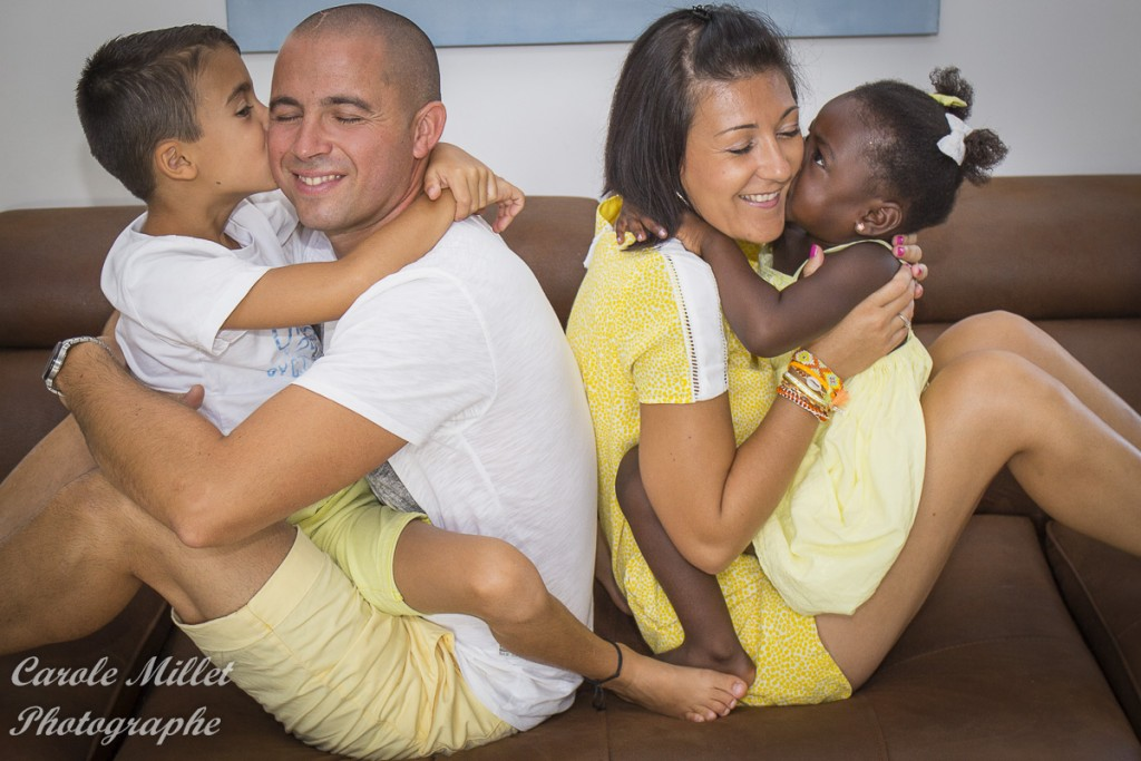 famille P (2)